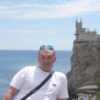 Евгений, 48 лет, Козерог, Прокопьевск