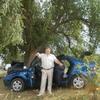 Виктор, 70, г.Мелитополь