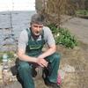Андрей, 44, г.Переславль-Залесский