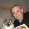 Александр, 48, г.Шахтинск