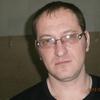 Виталий, 37, г.Зеленодольск