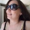 Наталья, 27, г.Шацк