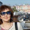 Marina, 48, Gusinoozyorsk