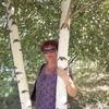 Валентина, 61, г.Усть-Каменогорск