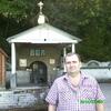 Николай, 38, г.Полонное