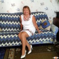 Елена, 56 лет, Телец, Астрахань