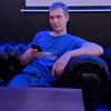 Алексей, 25, г.Озеры