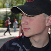 Александр, 18, г.Херсон