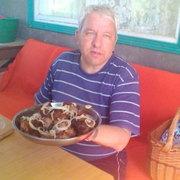 Андрей 53 года (Рак) Кущевская