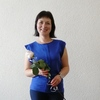 Ирина Кухарчик, 42, г.Свислочь