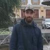 Дмитрий, 31, г.Новоуральск