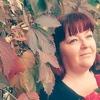 Елена Иванникова, 48, г.Воронеж