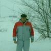саидали, 57, г.Саратов