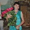 Aleksandra Burenkov/T, 51, Bol