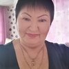 Екатерина, 63, г.Красноярск