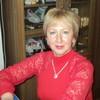 Olga, 53, Kapustin Yar