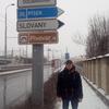 Андрей, 34, г.Пльзень