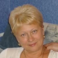 татьяна, 59 лет, Скорпион, Николаев