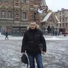 Эдуард, 54, г.Калининград (Кенигсберг)