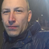 Aleksandr, 34, Krivoy Rog
