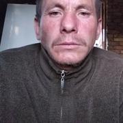 Денис 39 Ставрополь