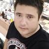 FARHAD, 33, г.Бишкек