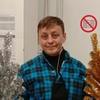 Владимир, 42, г.Колпино