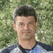 Алексей 45 Петушки