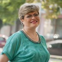 Елена, 61 год, Скорпион, Полтава