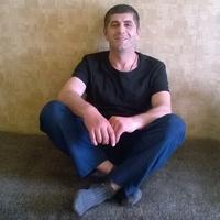 goga, 42 года, Близнецы, Москва