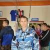 Andrey, 34, г.Екатеринбург