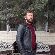 Мансур 40 Самарканд