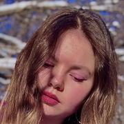 Лидия 18 Хабаровск