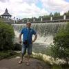 сережа, 42, г.Борисполь