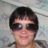 Наталья, 31, г.Атбасар