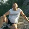 Андрей Скоморохов, 50, г.Златоуст