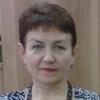 Лариса, 55, г.Киев