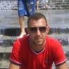 микола, 38, г.Турийск