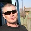 Виктор, 59, г.Усолье-Сибирское (Иркутская обл.)