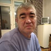 Алексей Гончаров 48 Жуковский