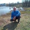 Олег, 50, г.Калининград