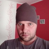 Дима, 34, г.Барановичи