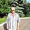ЕВГЕНИЙ, 59, г.Липецк