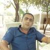 вазген, 40, г.Краснодар