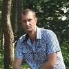 Александр, 37, г.Черкассы