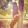Yuliya, 21, Ust-Labinsk