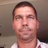 Aleksandr, 47, Livny