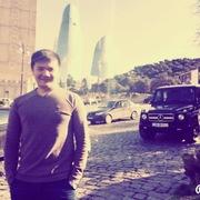 Farruh 34 Душанбе