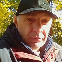 Муртуз, 53 года, Телец, Москва