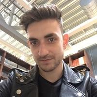 Hasan, 24 года, Лев, Москва